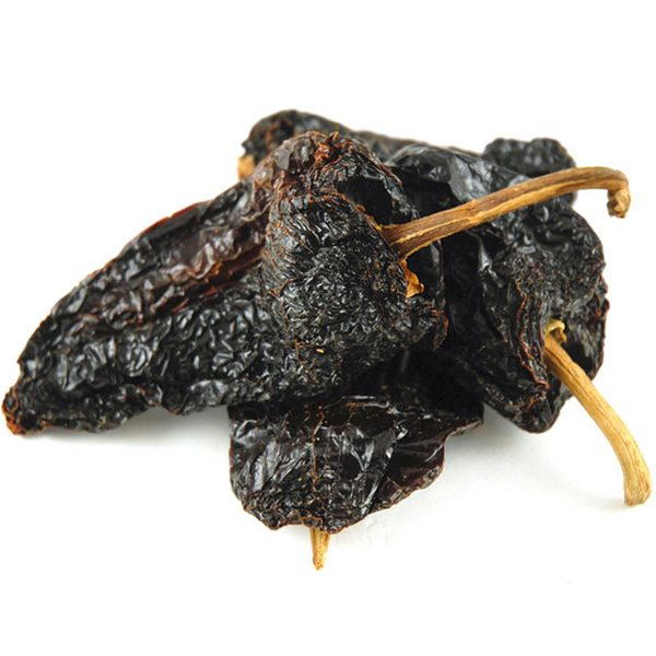 Dried Ancho Chillies
