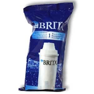 Brita Classic Filter Cartridge