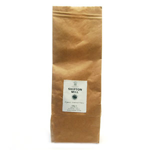 Shipton Mill Organic Chestnut Flour