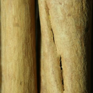 Cinnamon - Cassia Sticks