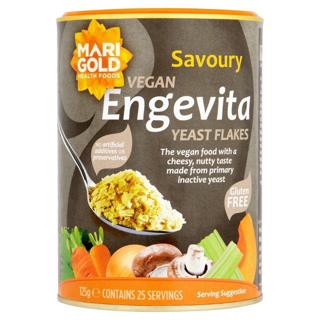 Marigold Engevita