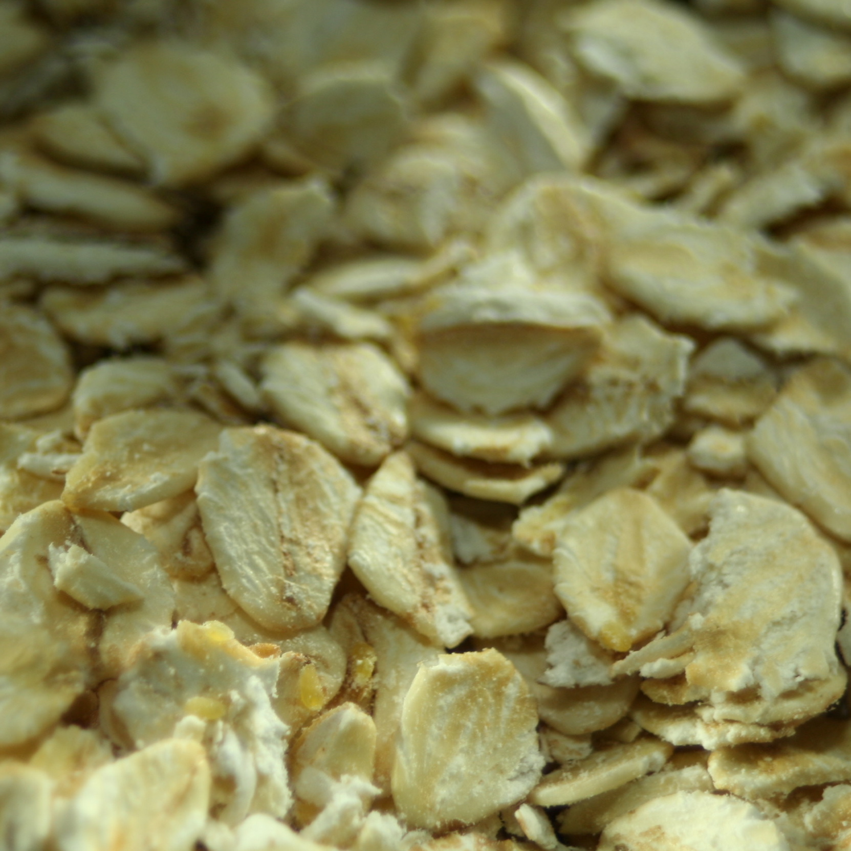 Mornflake Jumbo Oats Flakes