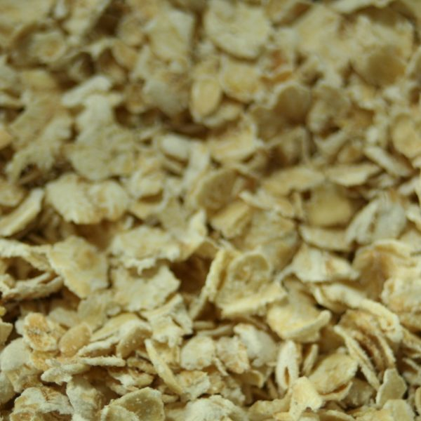 Mornflake Porridge Oats