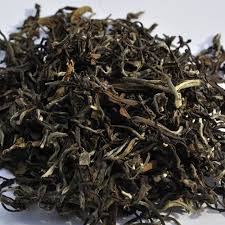 Happy Valley Darjeeling Organic Oolong