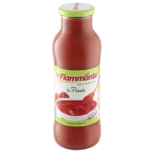 Tomato Passata (La Fiammante)