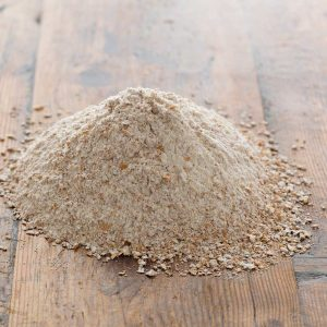 Malty Granary Bread Flour
