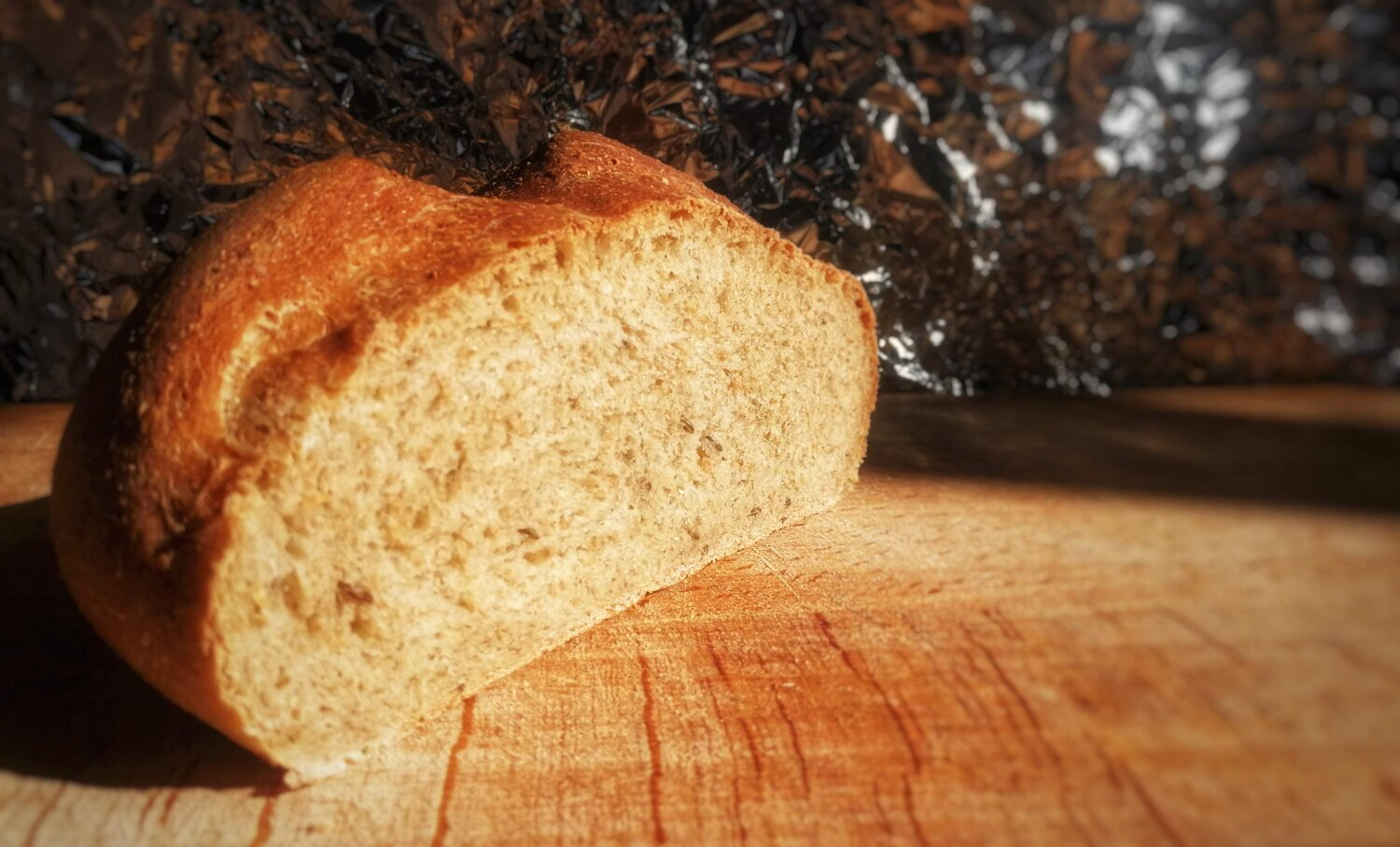twilight-baker-light-rye-bread-loaf-2