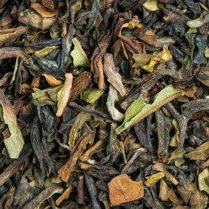 Darjeeling Ftgfop Tea