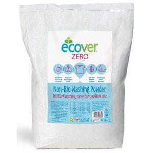 Ecover Zero Non-bio Bulk Washing Powder