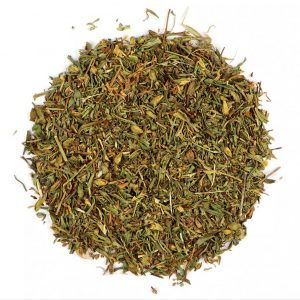 St Johns Wort Herbal Tea